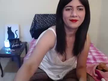 [27-11-20] angeljessday private show from Chaturbate.com