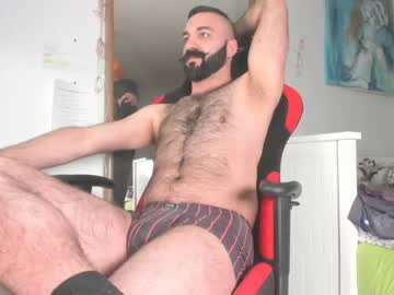 [11-02-20] asassinskreed webcam show from Chaturbate