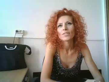 [21-07-21] devilsquirt show with toys from Chaturbate