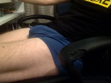 [19-01-20] grimmels private show from Chaturbate.com