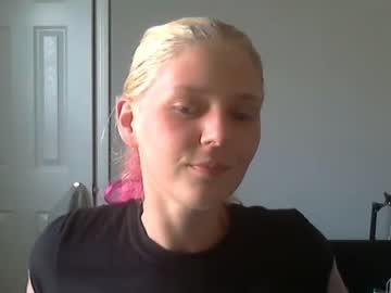 [25-04-21] jadeluv video from Chaturbate.com