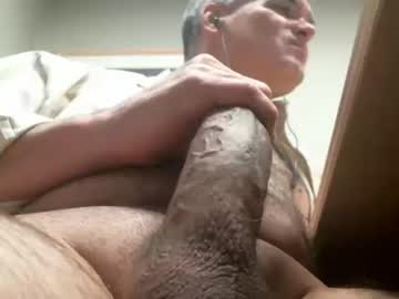 [03-01-20] niner4u2hold0002 record public show video from Chaturbate.com
