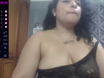 [14-06-21] c_a_r_o_ chaturbate show with toys