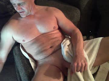 [10-07-20] connor_1000 video with dildo from Chaturbate.com
