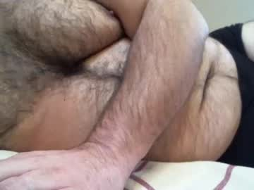 [09-12-20] german_business_bear public show from Chaturbate