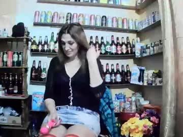 [04-06-21] marinka_ record public show from Chaturbate.com