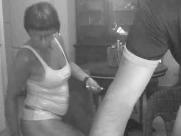 [12-08-20] clubke chaturbate private webcam