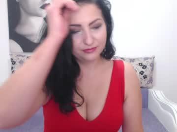 [23-09-21] kateparker record cam video