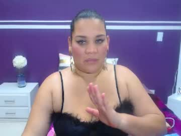[21-10-20] kimberlypuentes record public webcam from Chaturbate.com