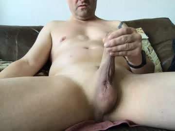 [06-05-20] bitternaz69 private show video from Chaturbate