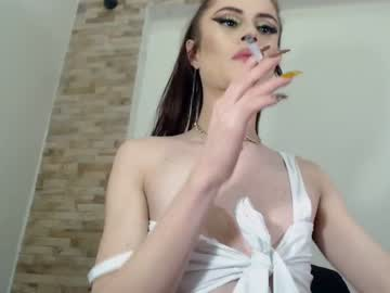 [03-12-20] esmeraldagoddes chaturbate video