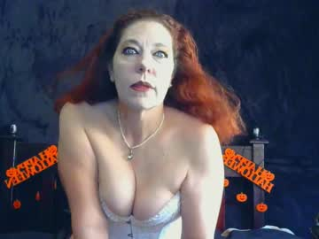 [28-10-20] openmindedladysa private webcam
