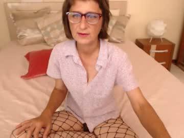 [08-08-20] willingalanna chaturbate webcam video