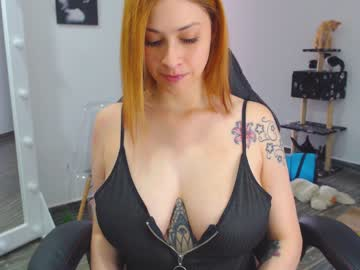 [09-07-20] danielabll_ video with toys from Chaturbate