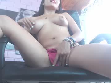 adriana__mendez