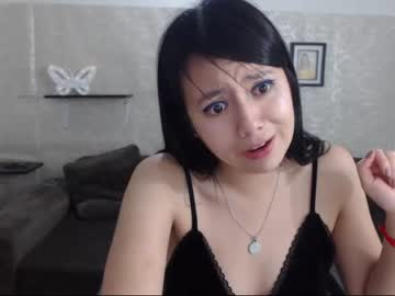 [06-06-20] ammy6972 webcam show from Chaturbate.com