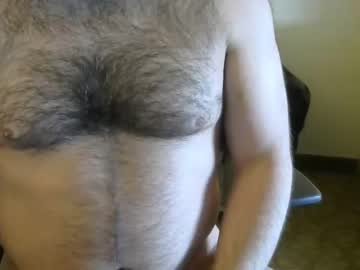 [01-03-21] dirtyhubby4u webcam show