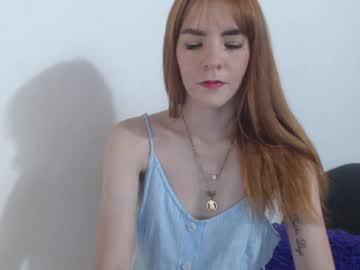 [29-09-20] natasha_rocha record private sex show from Chaturbate.com