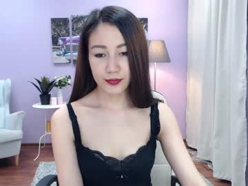 [06-07-20] hellenmoore chaturbate private