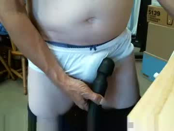 [12-07-20] jack_ofall show with toys from Chaturbate.com