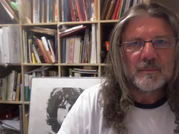 [10-01-20] jesseejames007 record webcam video from Chaturbate.com