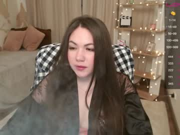 [20-01-21] heady_lady record private XXX show from Chaturbate.com