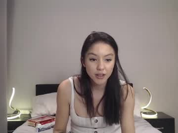 [23-01-21] majestys_secret private XXX video from Chaturbate