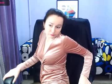 [25-02-21] ninnys private show from Chaturbate.com