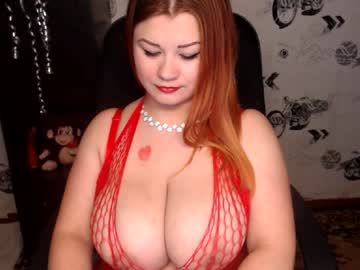 [15-02-20] biancawade record show with toys from Chaturbate