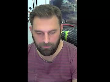 [16-11-20] makarov video from Chaturbate