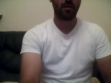 [19-09-20] playman83 record private show video from Chaturbate
