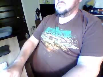 [17-02-20] uncutguy37 chaturbate public show video