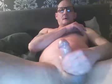 [28-01-20] justa1959 blowjob video from Chaturbate.com