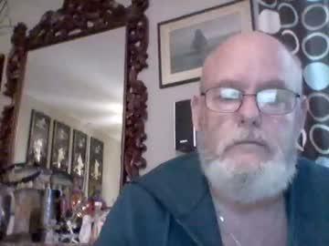 [29-10-20] tommierose chaturbate webcam show