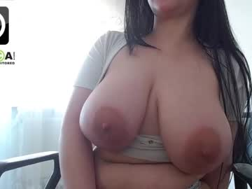 [22-04-21] sherri__joy record webcam show from Chaturbate.com