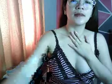 [22-01-21] asianlittlelady86 record premium show video from Chaturbate