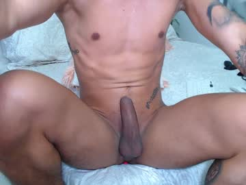 [11-02-20] christ_chad private sex video