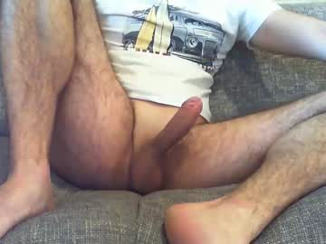 [23-01-21] mysterdick86 record private show from Chaturbate.com