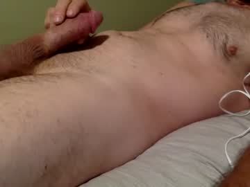 [24-09-20] busterjon record private from Chaturbate