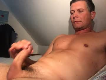 [12-06-20] cmosj77 record cam video from Chaturbate