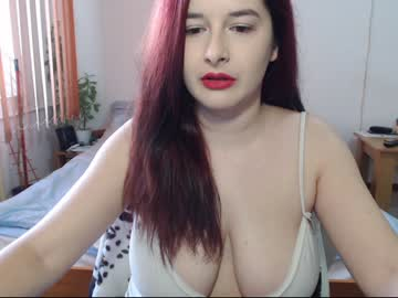 [29-02-20] ice_demon chaturbate public show
