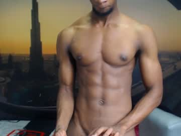 [30-04-20] jhony_vj public show from Chaturbate.com