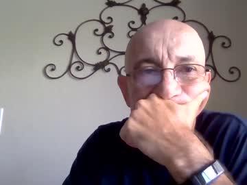 [28-01-21] soylatino55 record webcam show from Chaturbate.com