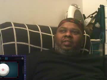 [01-11-20] blisstanbull cam video from Chaturbate.com