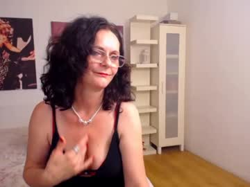 [26-09-20] brendabell record webcam video from Chaturbate