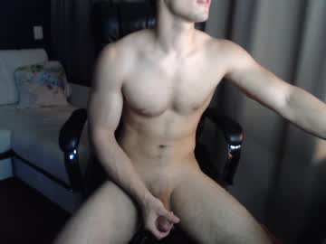 [14-08-20] madmaxbad public webcam from Chaturbate