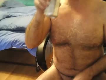 [05-12-20] pip10 show with toys from Chaturbate.com