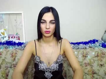 [17-01-21] wild_passion_ video with toys from Chaturbate