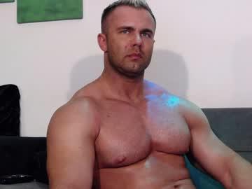 [06-06-21] bigboyconrado chaturbate public webcam video