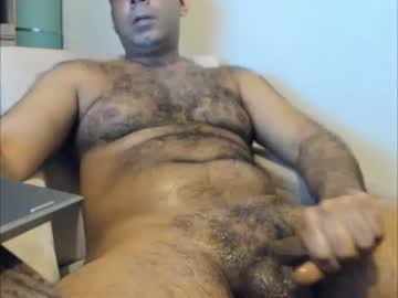 [10-01-21] skyisthelimit0101 public show video from Chaturbate.com